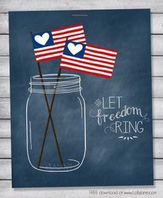 Mason-Jar-Patriotic-Printable-Let-Freedom-Ring-600x731