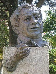 Antón Avilés de Taramancos - Wikipedia, la enciclopedia libre