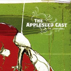 Forum :: Topic: The Appleseed Cast - Discography (1/1)