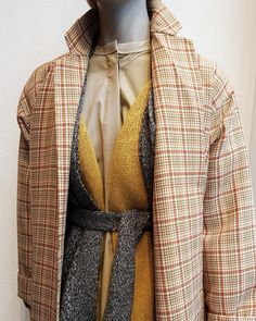 Some Colors #colorsearch #sofiedhoore #coat #cardigan #dress #beige #greige #yellow #orange #red @#redbytheapartmentstore #badenerstrasse 75 #red #secondseason #outlet #sale #singlepieces #reduced #lowprice #wheresaleneverends #theapartmentstore #apartment #apartmentstore #zurich #fashion #zurichfashion