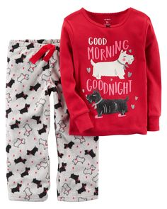 657f9150022c 81 best baby clothes images on Pinterest
