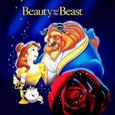 本目 ゲイリートゥルースデイルカークワイズ美女と野獣(Beauty and the Beast)言わずと知れたディズニーアニメの王道にして代表作ダンスシーンに於けるダイナミックで優雅なカメラワークが印象に残るミュージカルやディズニーアニメが苦手なこともあり名作だとは思うが世間で言われるほどは乗れなかったしかしありとあらゆる映画を網羅する為には避けては通れぬ道食わず嫌いせず貪欲に観ていく #movie #film #cinema #eiga #映画鑑賞 #映画 #dvd #Bluray #ディズニー #princess #プリンセス #美女と野獣 #アニメ #animation #王子様 #prince #musical #ミュージカル #Disneyland #disney #夢の国 #ファンタジー #fantasy #lovestory #恋愛 #90s #BeautyandtheBeast #バラ #rose #followthatmouse by yatta2010heroes