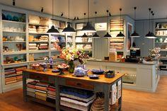 Chiado II shop in Lisbon, Rua Ivens 2 1200-227 Chiado Lisboa