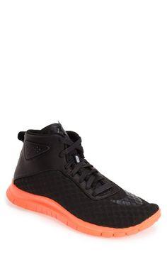Nike+'Free+-+Hypervenom+Mid'+Sneaker+(Men)+available+at+#Nordstrom