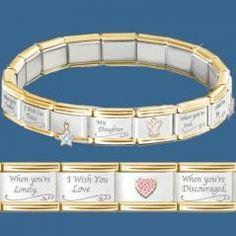 13 Best Graduation Bracelet Charms images | Bracelet charms
