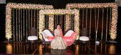 Deco suitable for Engagement Deco# Sangeeth Deco Best Wedding Decorators# - Moyiki Sites