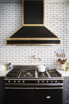 Ali-Cayne-West-Village-Apartment-via-DiCorcia-Design-NY-NJ