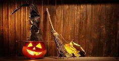 ¡Llena Halloween de color con las nuevas extensiones adhesivas!