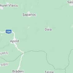 Vreau să merg acolo - Google Maps