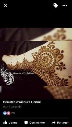 Mehandi Henna, Leg Mehndi, Leg Henna, Foot Henna, Mehndi Tattoo, Mehendi, Henna Tattoos, Mehndi Desing, Mehndi Style