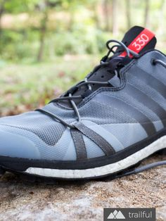 Top trail running shoes  our adidas Outdoor Terrex Agravic trail-tested  review  TrailRunning 18201a4ee