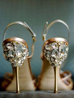 La joya de la novia