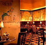 Fathom for Kate Spade New York - NY Guide