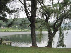Lake Junaluska,N.C.