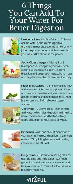 Cinnamon And Weight Loss Recipe #NaturalBodyCleanse Healthy Detox, Healthy Drinks, Easy Detox, Healthy Treats, Detox Foods, Detox Recipes, Soup Recipes, Healthy Water, Water Recipes