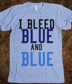 Kappa Kappa Gamma: Blue   # Pinterest++ for iPad #