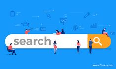 It is important to improve search engine rankings to improve your business website. SEO requirements keep on changing and it is pretty difficult to keep up with Content Marketing, Digital Marketing, Keyword Planner, Seo Ranking, Home Buying Process, Social Media Site, Seo Tips, Business Website, Seo Services