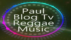 REGGAE INSTRUMENTAL MUSIC Instrumental Music, Reggae Music, Amazon Echo, Music Instruments, Instrumental, Musical Instruments