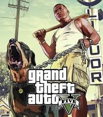 GTA 5 DOWNLOAD PC GAME COMPRESSED http://www.ahmadrasheed.net/2014/05/02/grand-theft-auto-gta-5-pc-game-compressed-download/