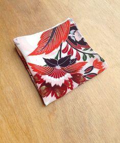 Lapel Pins Mens Lapel Pin Flower Lapel Pin Pocket Square Set   Etsy Kanzashi Flowers, Flower Petals, Custom Lapel Pins, White Kimono, Lapel Flower, Fabric Squares, Pocket Square, Boyfriend Gifts, Hand Stitching