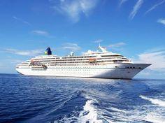 AMADEA, type:Passenger (Cruise) Ship, built:1991, GT:29008, http://www.vesselfinder.com/vessels/AMADEA-IMO-8913162-MMSI-308445000