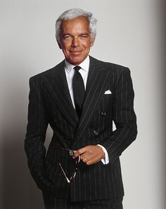 Ralph Lauren to be honoured with Outstanding Achievement Award at The Fashion Awards 2016. The British Fashion Council today announces that Ralph Lauren will receive the Outstanding Achievement Award in Fashion at The Fashion Awards 2016 in partnership with Swarovski. The designer will be honoured for his invaluable contribution to the fashion industry on Monday 5th December at the Royal Albert Hall in London.