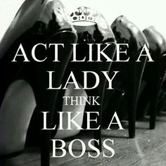 Think like a boss bitch Great Quotes, Quotes To Live By, Me Quotes, Motivational Quotes, Inspirational Quotes, Qoutes, Thug Quotes, Diva Quotes, Humor Quotes