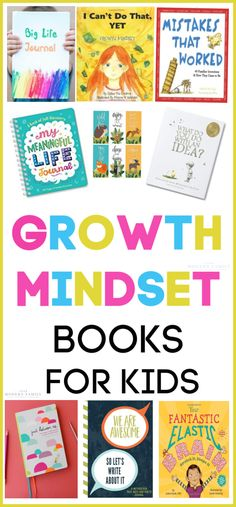 10 Ways To Instill A Growth Mindset In Students Prodigy >> 90 Best Growth Mindset Images In 2019 Gentle Parenting Parenting