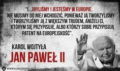 Gosia Hanuszkiewicz (@GoJaHa) | Twitter