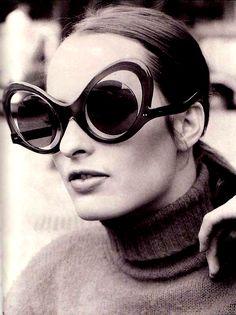 vintage eyewear - Cerca con Google