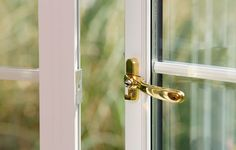 Aluminium windows from Joedan Home improvements are designed and installed with you in mind. Take a look at our huge range of windows in Cheltenham today Aluminium Windows, Sash Windows, Gloucester, Door Handles, Home Improvement, Wall Lights, Exterior, House, Design