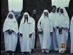 ▶ (Leonard Nimoy) In Search Of.. **The Magic of Stonehenge** (Season 1 Episode 24) - YouTube