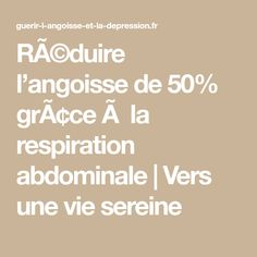 les 25 meilleures id es de la cat gorie respiration abdominale sur pinterest exercices. Black Bedroom Furniture Sets. Home Design Ideas