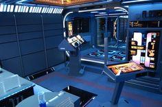 Amazing Enterprise apartment