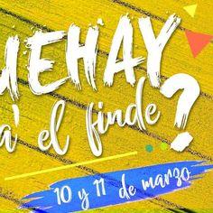#quehaypahoypanama #10mar . #Happyweekend . . .  #quehaypahoy  #TuPanamayalaconoces #visitpanama #enjoy #funday #panama #pty  #todayinpanama #panama  #padondevamoshoy #hoyenpanama #hoyquehayenpanama #inpanama #todoinpanama #travel #travelers #jmj2019 #jmj #wjt2019 #wjtpanama2019