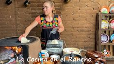Mexican Food Recipes, Beef Recipes, Carrot Cake, Carrots, Youtube, Decor, Ground Beef Stews, Eating Clean, Chicken