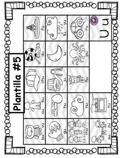 metodo de 20 dias para aprender a leer y escribir pdf