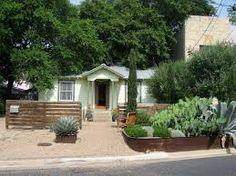 Image result for drought resistant landscaping
