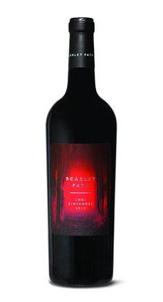 Discount Wine And Spirits Refferal: 9022298859 Good Cheap Red Wine, Cheap Wine, Aldi Wine, Best Wine Clubs, Wine Direct, Wine Names, Pinot Noir Wine, Wine Education, Buy Wine Online