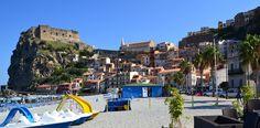 **Belvedere di Piazza San Rocco, Scilla: See 90 reviews, articles, and 74 photos of Belvedere di Piazza San Rocco, ranked No.3 on TripAdvisor among 15 attractions in Scilla.