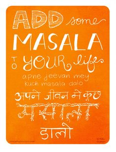 best ideas for kitchen wall art quotes words fonts Funky Quotes, Swag Quotes, Desi Quotes, Hindi Quotes, Learn Hindi, Hindi Words, Funny Attitude Quotes, Word Fonts, Kitchen Wall Art