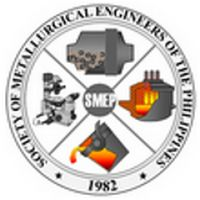 Metallurgical Engineer logo Board Exam Result, Criminal Law, Exam Results, Criminology, School S, Engineering, September 2014, Logos, Logo