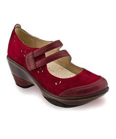Jambu such comfortable shoes!