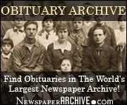 Looking for your ancestors? Here are the best *free* family history tools that the web has to offer. Search US and international records, at no cost. http://www.freegenealogytools.com/