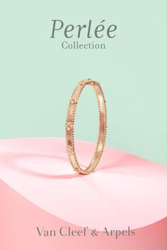 Gold Jewelry, Fine Jewelry, Jewellery, Diamond Photography, Motion Images, Van Cleef Arpels, Motion Design, Bracelets, Jewelry Collection