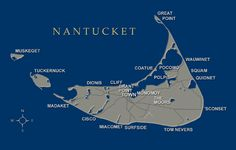 Google Image Result for http://www.lyndawillauerantiques.com/images/510_Nantucket_Map.jpg