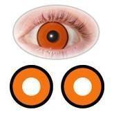 Halloween Color contacts non prescription /free shipping
