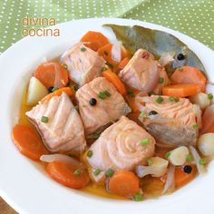 Best salmon fresco recipe on pinterest for Como cocinar salmon