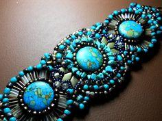 Tirkiz Ani Jewelry Design by ~AniDandelion on deviantART