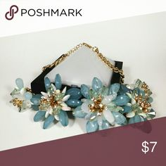 Designer necklace NWOT jewelry Jewelry Necklaces